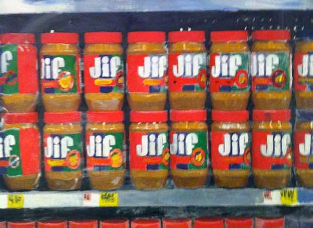Walmart_jif.jpg