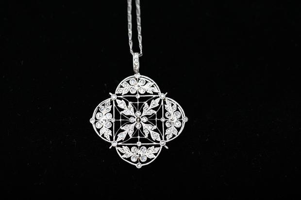 Diamond_Filigree_Pendant.jpg