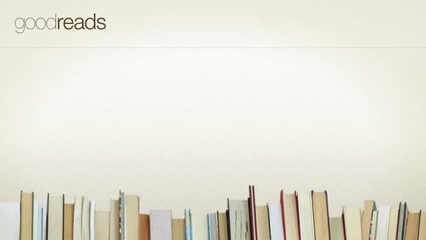 Amazon to buy Goodreads - CBS News
