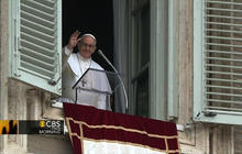 Pope Francis' no-frills ways changing papacy