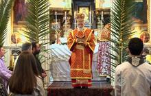 Christians under attack in Syria