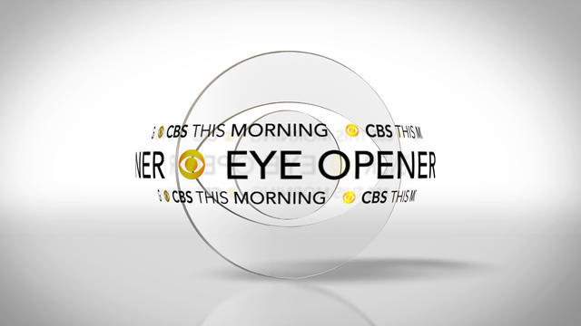 ctm_eye_opener_logo.jpg