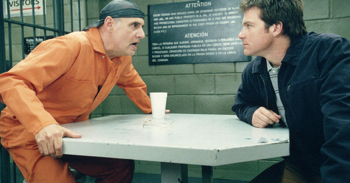 arrested development season 2 netflix