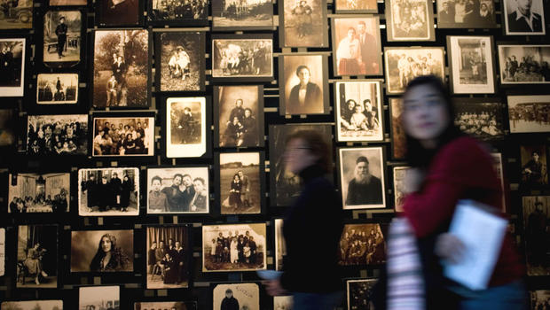 Holocaust_Museum_73119531.jpg