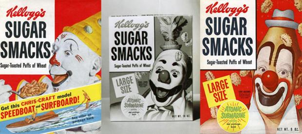 clowns_sugarsmacks.jpg