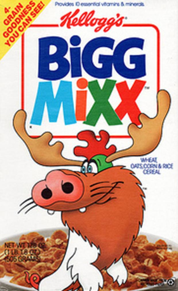 BiggMixx.jpg
