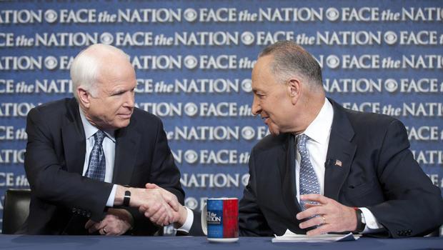 130407_FTN_Schumer_McCain_2.jpg