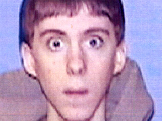 Preventing another Adam Lanza