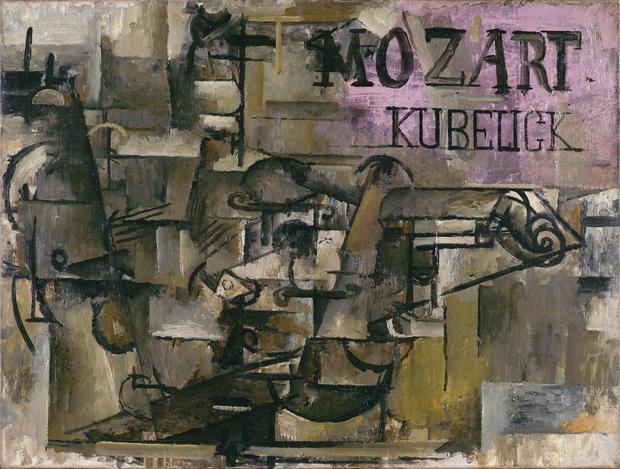2._Braque_The_Violin_(Mozart_Kubelick)_1912.jpg