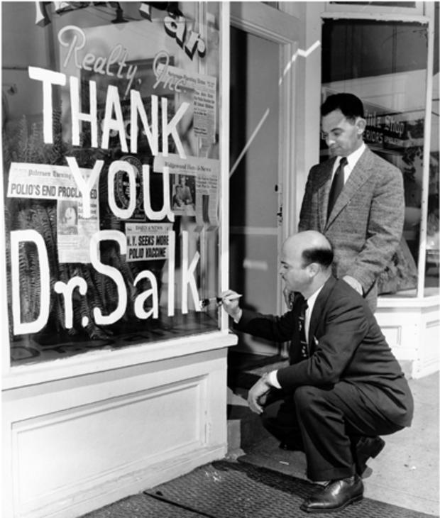 Thank_Dr._Salk.jpeg
