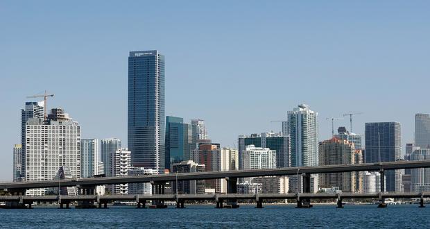 10_Miami.jpg