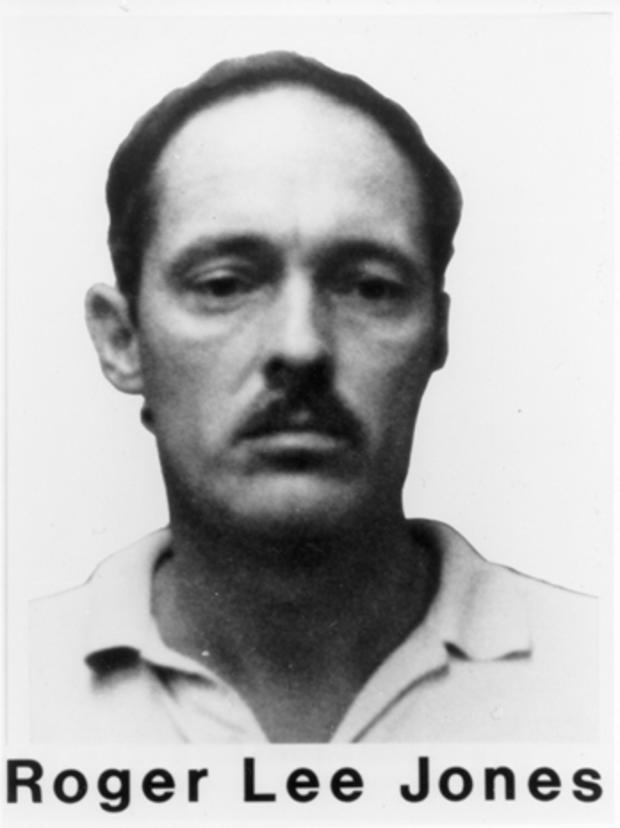 FBI-419-RogerLeeJones.jpg