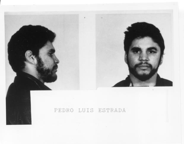 073_FBI-416-PedroLuisEstrada.jpg