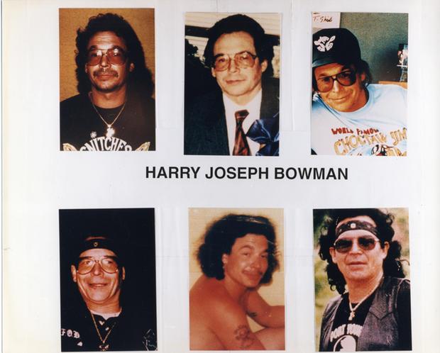 0589_FBI-453-HarryJosephBowman.jpg