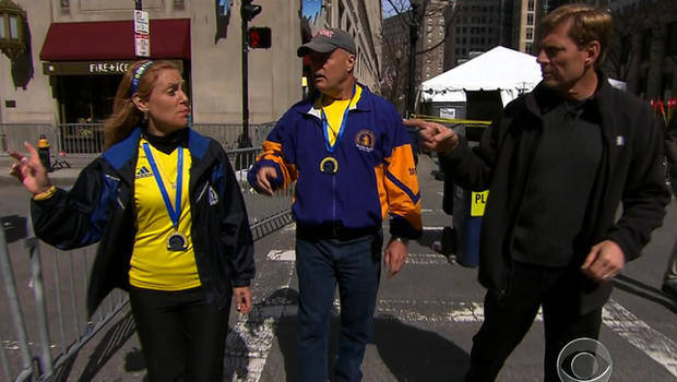 130416-Boston_Marathon_couple.jpg