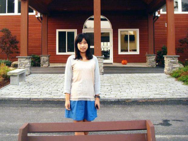 Lu Lingzi429278_422626401134403_1032971479_n_1.jpg