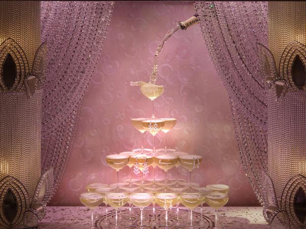 Tiffany-Great-Gatsby_2305.jpg