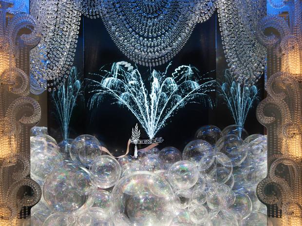 Tiffany-Great-Gatsby_2306.jpg