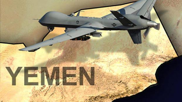 yemen_map_drone.jpg