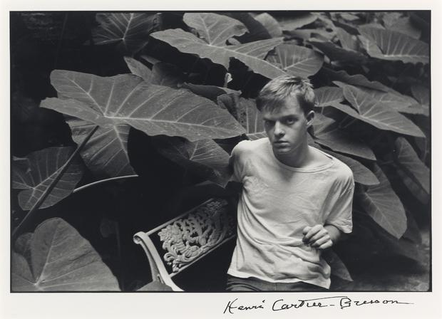Henri_Cartier_Bresson,_Truman_Capote,_1947.jpg