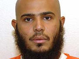 Ghaleb Al-Bihani