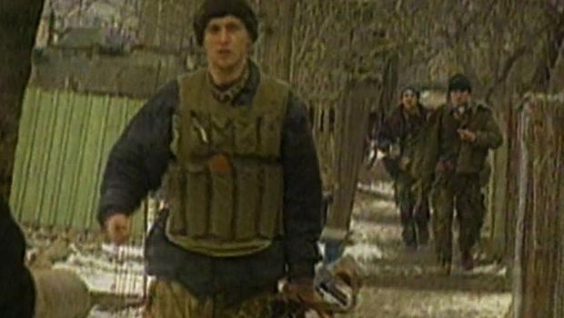 Chechen terror: Did it motivate Boston bombers?
