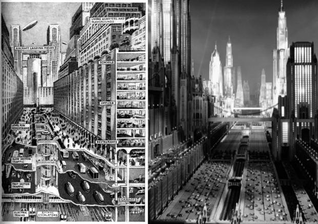 Future_cityvistas.jpg
