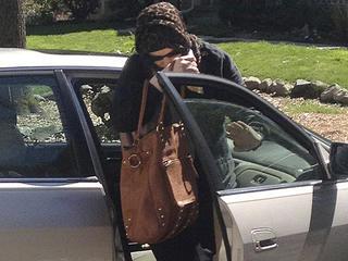 https://www.cbsnews.com/news/school-bus-hair-pulling-allegedly-leads-to-adult-shooting/  https://cbsnews3.cbsistatic.com/hub/i/r/2015/04/30/e98dbc76-ded9-4274-a1fc-5d539de4c069/thumbnail/320x240/ff47d9ca520cb35b31a1ec1154755162/franklin.gif  ...