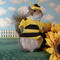 029_Sugar_Bush_says_Dont_worry,_Bee_happy.jpg