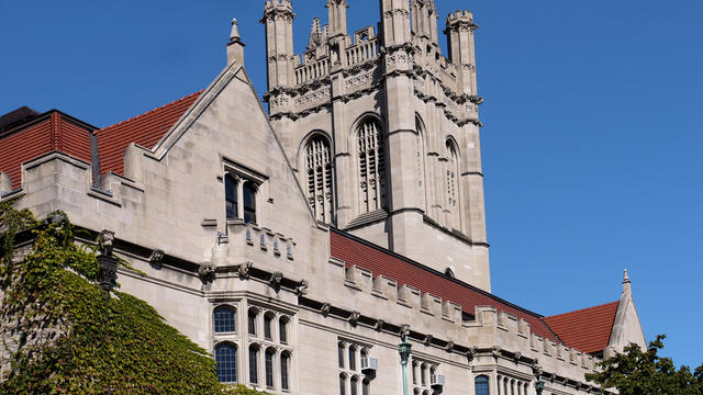University_of_Chicago_2.jpg