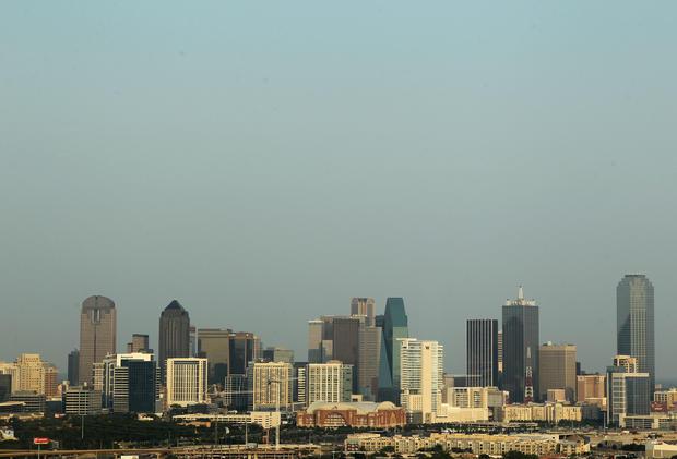 Dallas_115535923.jpg