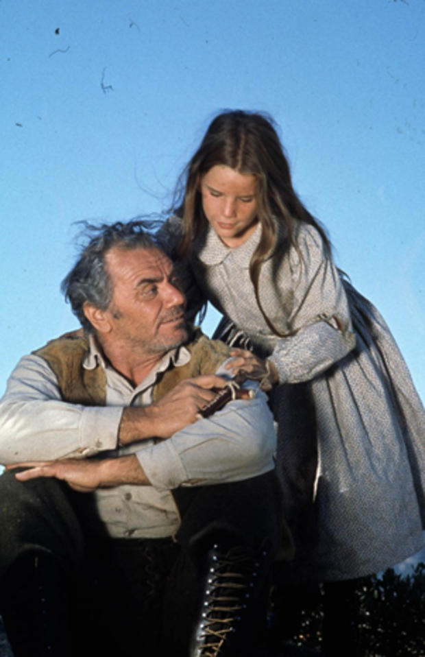 Ernest_petite-maison-dans-la-prairie-little-house-on-the-prairie-tv-series-22-1-g.jpg
