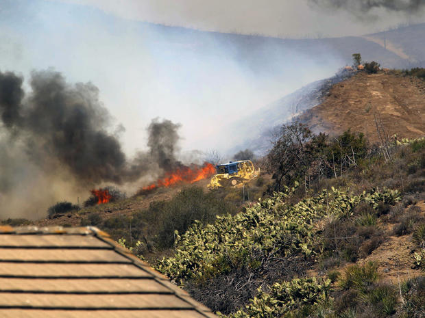 wildfire_AP957058068474.jpg