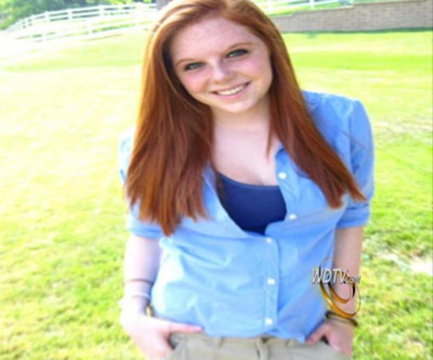 Skylar Neese Update W Va Teenage Girl Pleads Guilty In