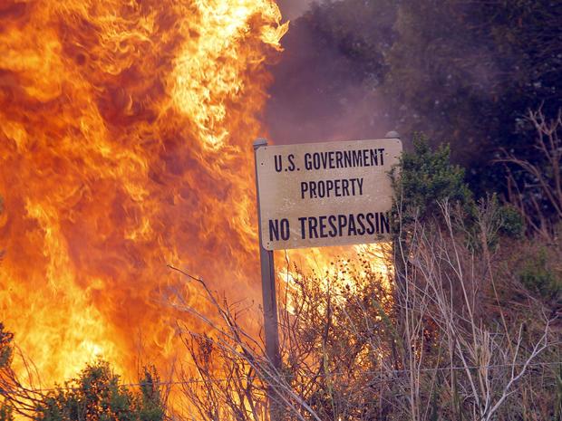 california_wildfire_AP34480368397_fullwidth.jpg