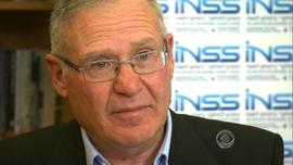 "Former Israeli general: ""Best timing"" for Syria attack ..."