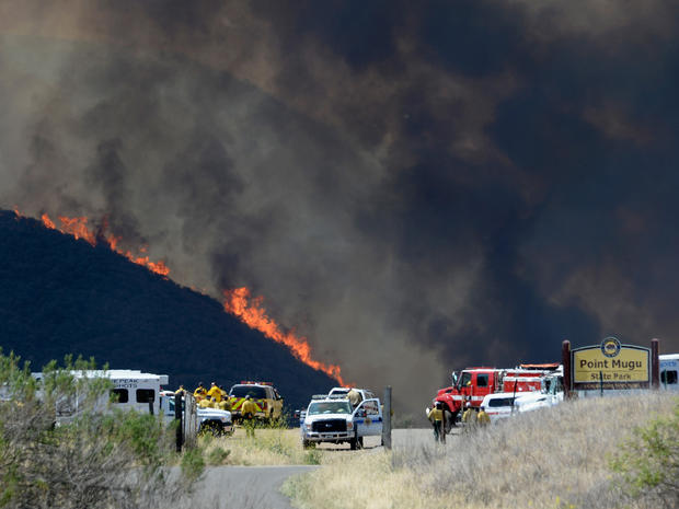 Wildfire_167973501.jpg