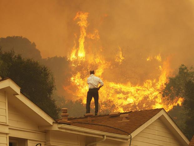 Wildfire_167982692.jpg