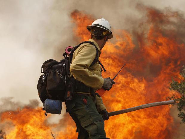 Wildfire_167982605.jpg