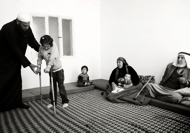 Syrian_refugees_15.jpg