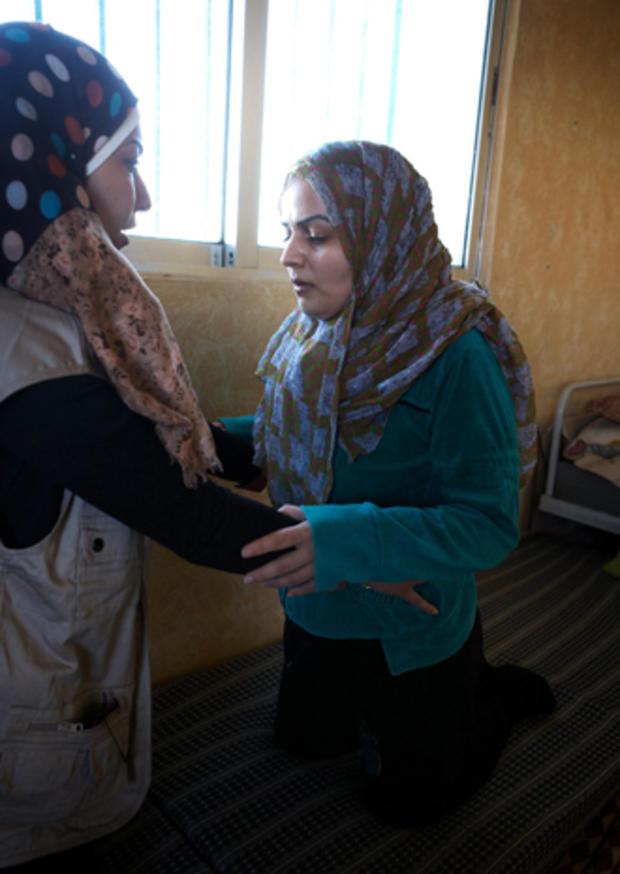 Syrian_refugees_14.jpg
