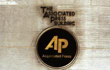 Holder defends seizure of AP phone records