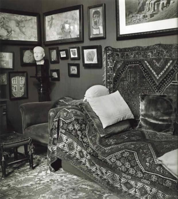 freud_museum_couch.jpg