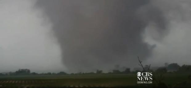 US_0520_TornadoStringer.jpg