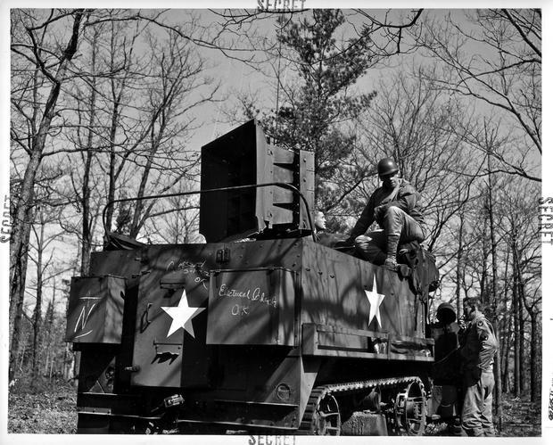GA351guysonhalftdack.jpg