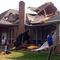 tornado_AP207722848834.jpg