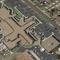 moore-medical-center_before_google-maps_644x480.jpg