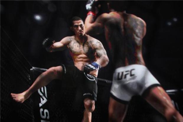 XBox_One_UFC.jpg
