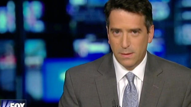 Fox News reporter secretly monitored by Obama administration
