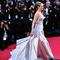 Cannes_169518348.jpg